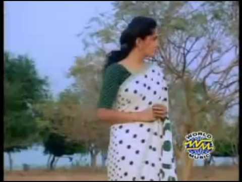 Video Tu Chalithilu To Batare(Oriya Album Song - Best of Udit Narayan) download in MP3, 3GP, MP4, WEBM, AVI, FLV January 2017