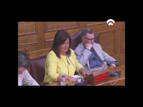 Γ. Σταθάκης: Ονόματα και στοιχεία για την κακοδιαχείριση στη ΛΑΡΚΟ και ευθύνες ΝΔ – ΠΑΣΟΚ