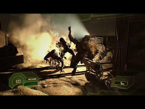 Resident Evil 7 - Bande-annonce pour le DLC gratuit