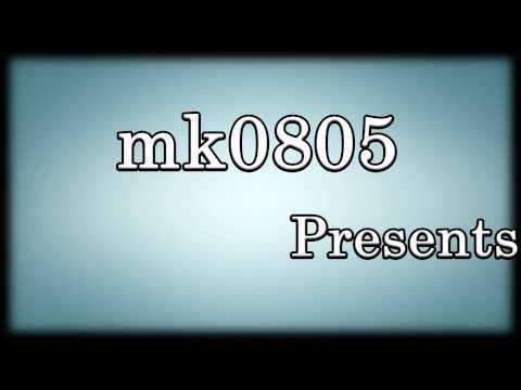 mk0805 1-st intro (29.07.2011-03.11.2011) HD