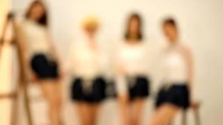 Download lagu Hakuna Matata Live High Mp3