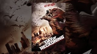 Nonton Day of Reckoning Film Subtitle Indonesia Streaming Movie Download