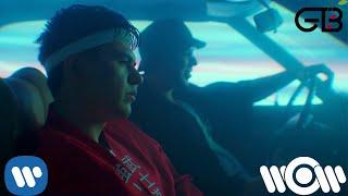 GAYAZOV$ BROTHER$ — Пьяный туман | Official Video
