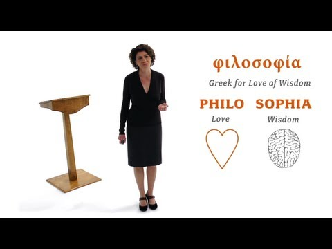 Tamar Gendler: An Introduction to the Philosophy of Politics and Economics