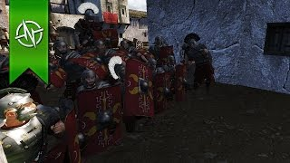 JOIN THE SPQR LEGION TODAY! https://spqrmor.enjin.com/ Remember to Smash that Like button and subscribe to my channel for more content like this and loads of...