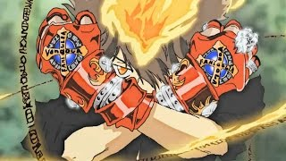 Katekyo Hitman Reborn! Anime Remake 2016?! Jump Festa Announcements?!