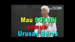 Video [MUDAH] Kiat Menghadapi Kesulitan Hidup       Habib Novel Alaydrus MP3, 3GP, MP4, WEBM, AVI, FLV April 2019