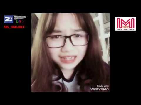 Cuộc thi clip 360hot lần 2 - Bài dự thi số 4 - Nguyễn Ngọc Linh