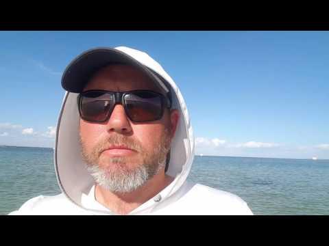 5280 Angler South Platte River Fishing Report 10/19/16_Horg�szat vide�k