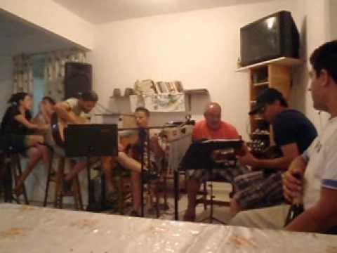 Cuitelinho - Carlos Japones - Dom Viçoso - MG