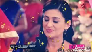 Download Video Ravidha vm MP3 3GP MP4
