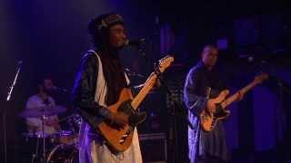 Ezza, Teaser Compilation Live, 2013, Toulouse La Dynamo
