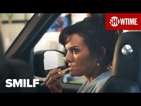 'We're Both Lesbians, Right?' Ep. 2 Official Clip | SMILF | Season 1