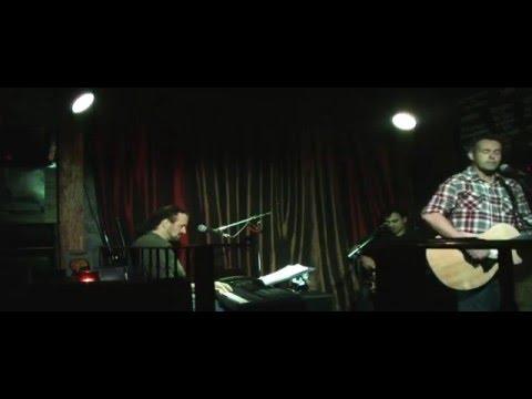 Eddie Warren (Trio)- Cold Hearted Son