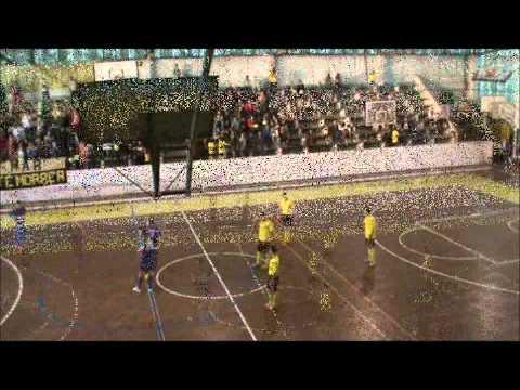 angeja - Jogo do Titulo - CD 1ª divisão Aveiro 24 Maio de 2014 Beira-Mar sagrou-se Campeão distrital de Seniores em Aveiro.