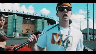 "Video Guaynaa - ""ReBoTa"" 🍑 MP3, 3GP, MP4, WEBM, AVI, FLV Juni 2019"