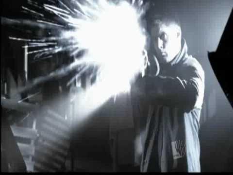 Смотреть видео онлайн с Сверхъестественное / Supernatural