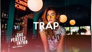 Music Trap Hip Hop Rap RnB 2018 Full Bass Buat Jantung Berdetak