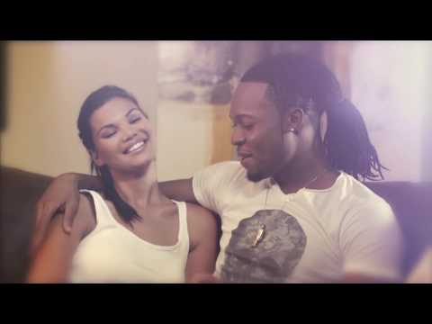 Flavour - Chinny Baby (Official Video)