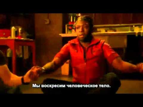 Смотреть видео онлайн с Настоящая кровь / True Blood