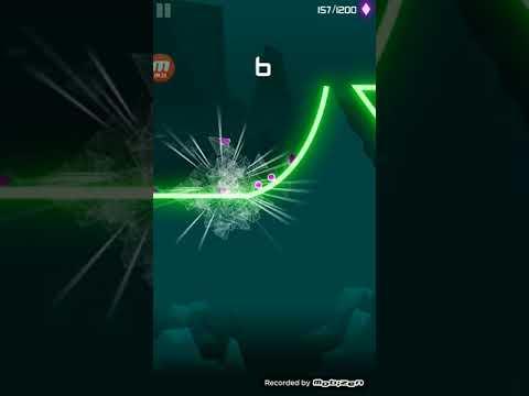 Обзор на игру Rider и открываю кейсы в Rider