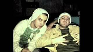 Kabu feat Dzvali Cezari feat Gerci  Bozebo Official Video)