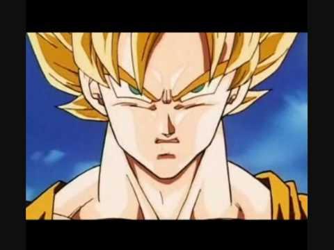 Naruto & Goku vs sasuke & vegeta