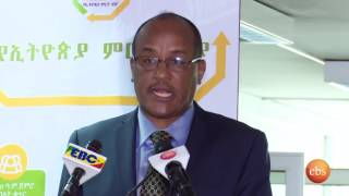 What's New: Current News on Ethiopian Commodity Exchange