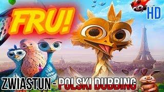 Nonton FRU! (Yellowbird) *2014* - ZWIASTUN PL Film Subtitle Indonesia Streaming Movie Download