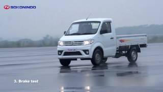 Video PT Sokonindo Automobile MP3, 3GP, MP4, WEBM, AVI, FLV Agustus 2018