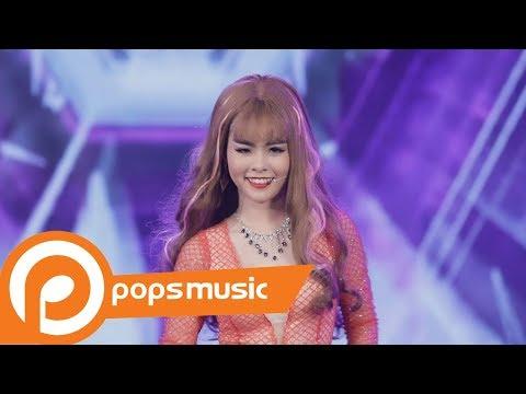 Nụ Hồng Mong Manh Remix | Ngọc Như Ý - Thời lượng: 4 phút, 19 giây.