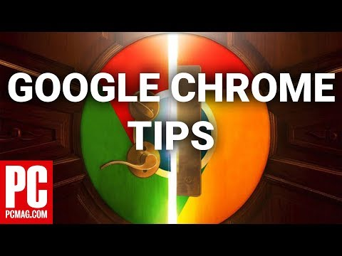 Google Chrome Tips and Tricks You Should Know