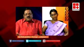Video Rajmohan Unnithan criticises Sasikala teacher- Editor's Hour MP3, 3GP, MP4, WEBM, AVI, FLV September 2018