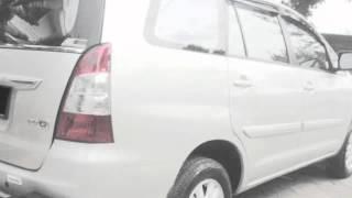 Nonton Dijual Mobil Bekas Toyota Grand Innova G 2012 Film Subtitle Indonesia Streaming Movie Download