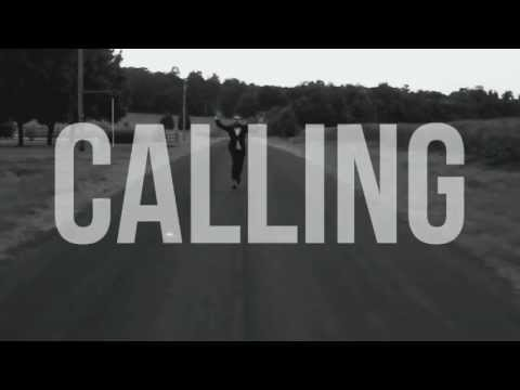 """Flagship - """"Are You Calling"""" [Official Video]"""