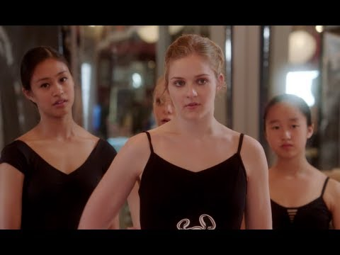 Bunheads - Season 1 Episode 2 - For Fanny - Full Episode Recap - Celestina