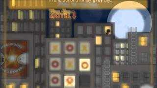 Porkchop & Mouse YouTube video