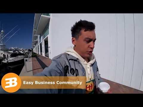 Дмитрий Партнягин о онлайн образовании и Трансформационное обучение (видео)