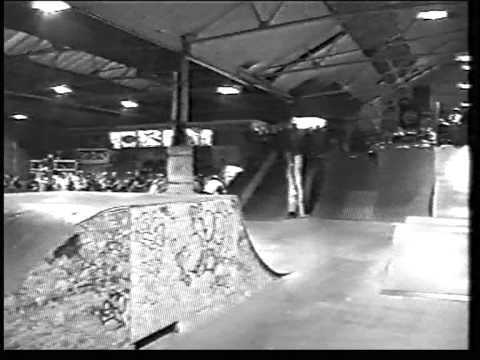 manchester pipeline bmx footage chris and lee