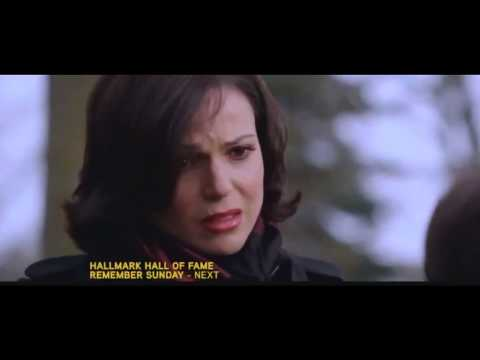 "Once Upon A Time 2x20 ""The Evil Queen"" Promo"
