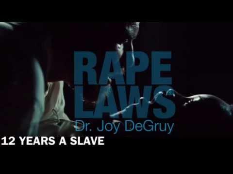 Video Raping slave women download in MP3, 3GP, MP4, WEBM, AVI, FLV January 2017