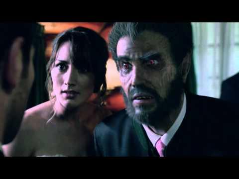 Grimm: Season 4 Trailer