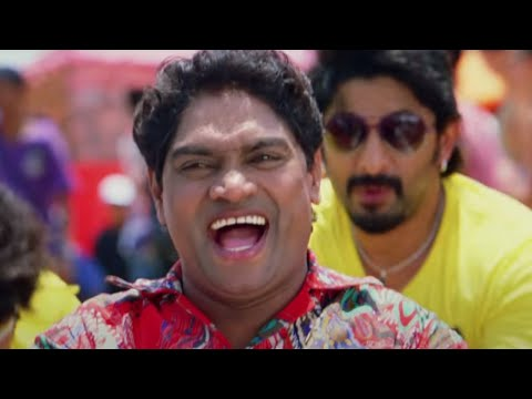 Johnny Lever Funny | Part 4 | Golmaal 3 | Ajay Devgn, Kareena Kapoor, Kunal Khemu
