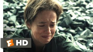 Cymbeline (2014) - Where Is Thy Head? Scene (8/10) | Movieclips