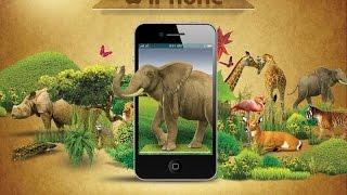 İphone Dünyası, iPhone, Apple, iphone 7