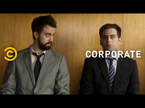 Every Single Cold Open - Corporate