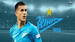 Video Leandro Paredes ● Genius Skills, Goals & Assists | 2018 HD MP3, 3GP, MP4, WEBM, AVI, FLV November 2018