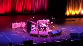 Video John Mayer talks guitar pedals MP3, 3GP, MP4, WEBM, AVI, FLV Maret 2019