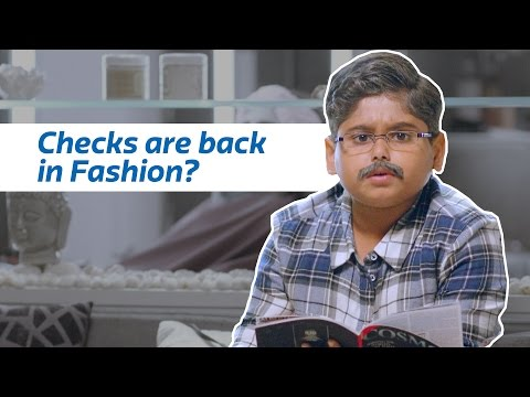 Flipkart-Flipkart Fashion – Say goodbye to fashion confusion