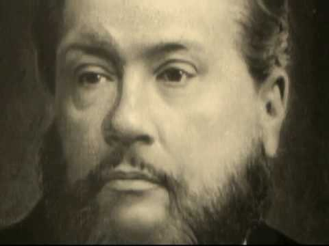 sermon on revelation - Charles Spurgeon Sermon playlist: http://www.youtube.com/view_play_list?p=CDB844A9113F938C Spurgeon Sermon - A Solemn Warning for All Churches (Part 1 of 4) ...